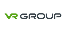 logo vr group